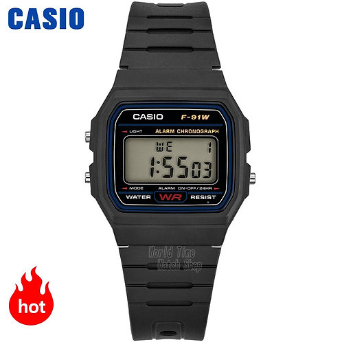 Casio Watch G Shock Watch Men Top Luxur Set Military LED Relogio Digital Watch