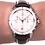 Thumbnail: LeWy 6 Swiss Men's Watch J7.017.L