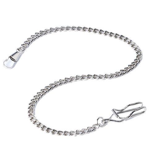 Black/Silver/Golden High Quality Pocket Watch Chain Vintage Pocket Watch Chain