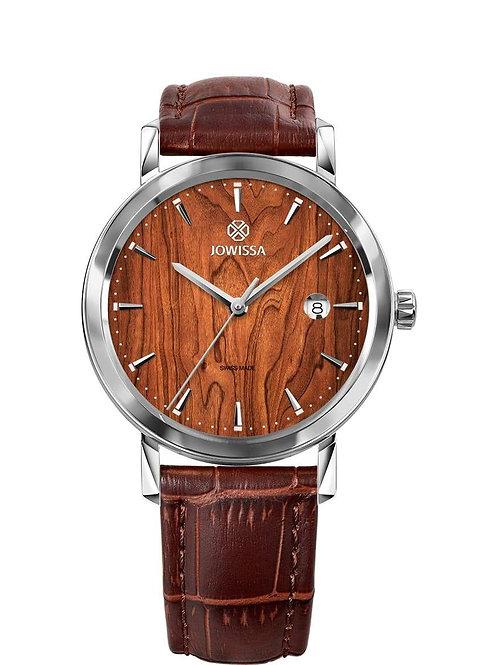 Magno Swiss Men's Watch J4.277.L
