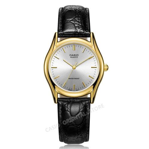 Casio Watch Men Waterproof Quartz Watch Simple&fashion Students Watch MTP-1094