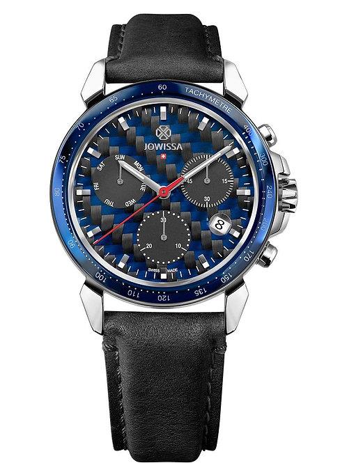 LeWy 18 Swiss Men's Watch J7.116.L
