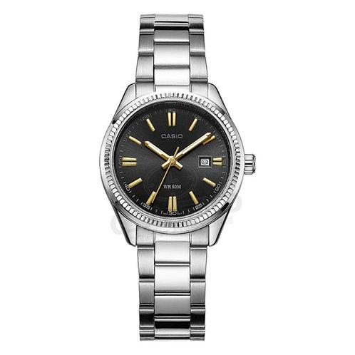 NEW CASIO Watch Women Ladies Quartz Watches Lady Wristwatch