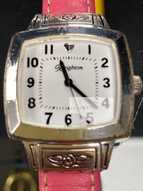 Ladies Beautiful Brighton Wristwatch