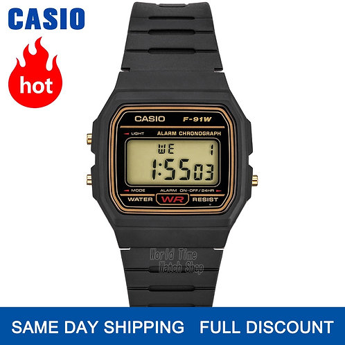 Casio Watch G Shock Watch Men Top Luxur Set Military LED Relogio Digital Watch