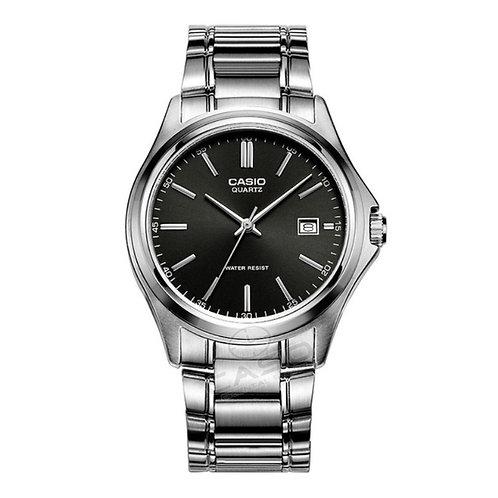 CASIO Top Brand Luxury Watch 100% Genuin 2017 Gold Quartz Men