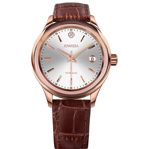 Tiro Swiss Made Watch J4.202.M
