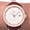 Thumbnail: Tiro Swiss Ladies Watch J6.233.M