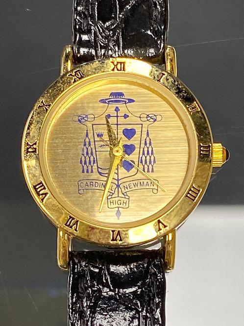 Ladies Cardinal Quartz Wristwatch