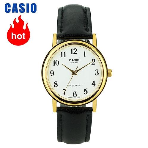 Casio Watch Pointer Men's Watch  Quartz Watch MTP-1095Q-7B