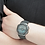 Thumbnail: Casio Men's Digital Watch  %100 Original Luxury Set 100 Mt Waterproof