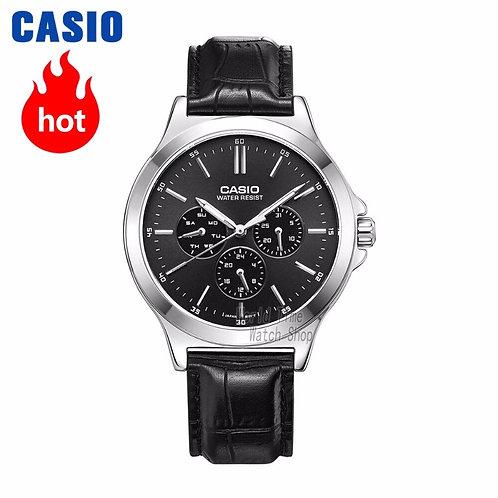 Casio Watch Wrist Watch Men Top Luxury Set Quartz Luminous Watche Waterproof Men