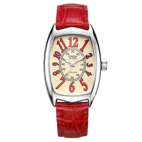 CASIO Classic Women'S  Watches Famous Brand Ladies Quartz Women Watch Wristwatch