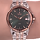 Thumbnail: LeWy 3 Swiss Men's Watch J4.253.L