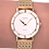 Thumbnail: Roma Swiss Ladies Watch J2.286.M