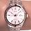 Thumbnail: Tiro Swiss Men's Watch J4.229.L