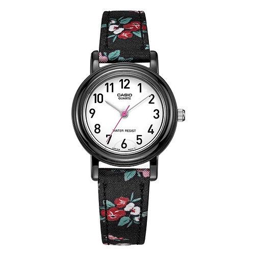 Casio Watch Women Waterproof Simple&fashion Fashion Casual Quartz Watches