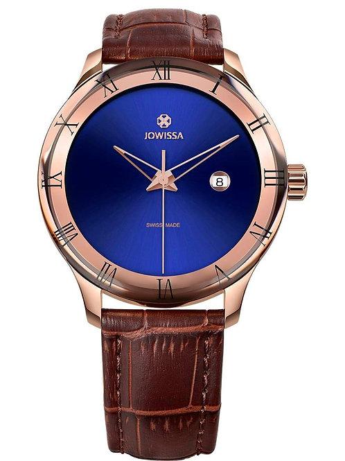 Romo Swiss Men's Watch J2.198.L