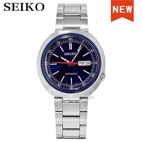Seiko Watch Men Automatic Watch Top Brand Luxury Waterproof Sport Men Watch