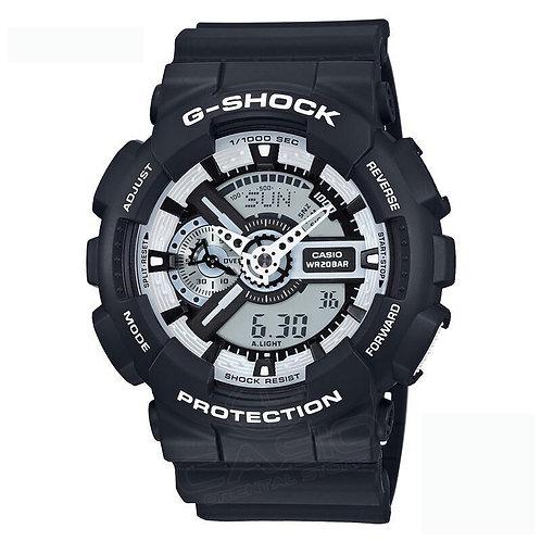 Casio G-Shock Watch  Genuine  Watches Male G-Shock Sports Watches