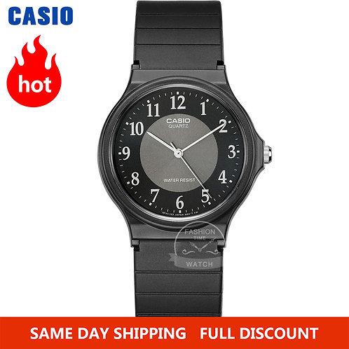 Casio Watch Men Top Brand Luxury Set 30m Waterproof Men Watch Quartz Military