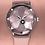 Thumbnail: Facet Swiss Ladies Watch J5.605.M