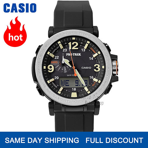 Casio Watch G Shock Watch Men Top Luxury Mountain Watchs Relogio Digital Watch