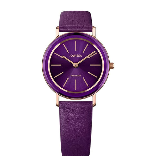 Alto Swiss Ladies Watch J4.385.M