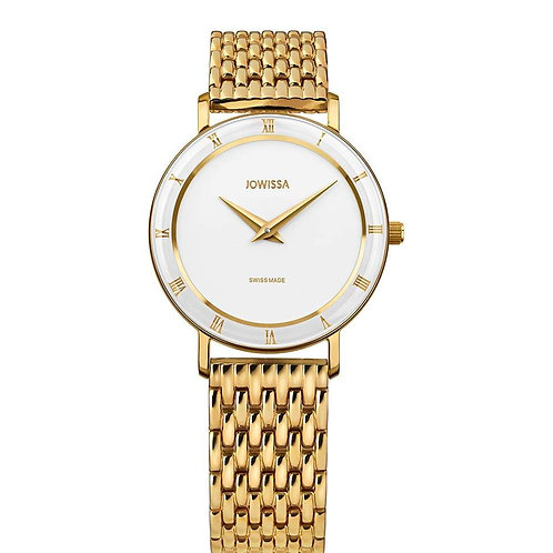 Roma Swiss Ladies Watch J2.286.M