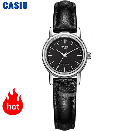 Casio Watch Women Watches Top Brand Luxury Set 30mWaterproof Quartz Ladies