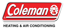 Coleman_Logo_Color_3D.PNG
