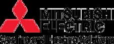 mitsubishi-logo.png