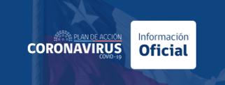 banner_coronavirus.png