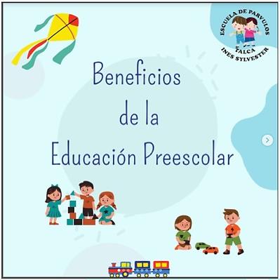 BENEFICIOS ED PREESCOLAR.png