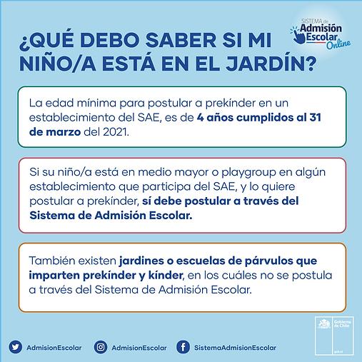 Postulación_Jardines.png