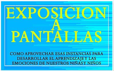 EXPOSI.jpg