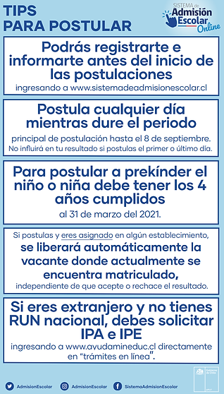 Tips_de_postulación.png