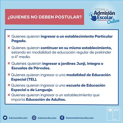 Quiénes_no_deben_postular.png