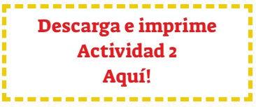 acac.jpg