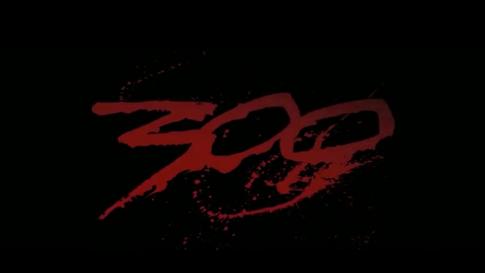 300 - TIM
