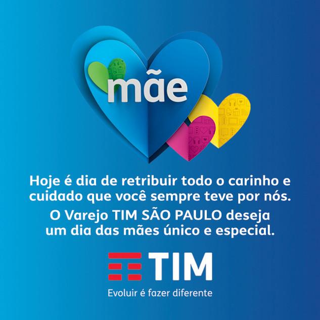 tag_TIM_Mães_rev02.jpg