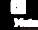 Logo prometa.png