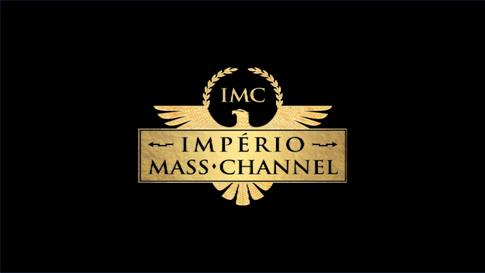 Mass Channel - TIM