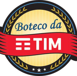 Adesivo boteco TIM_c.jpg