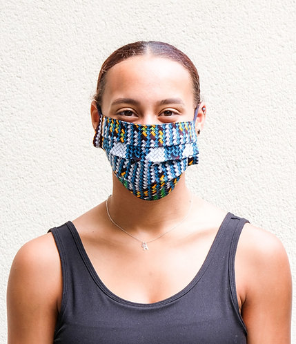 Reusable Face Mask - Print MFEP016