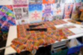 MFEP Wax print XE3Apr20 521.jpg