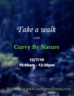 Curvy By Nature (1)