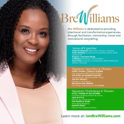 BreWilliams_BookMe2
