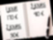Capture d'écran 2019-05-31 à 14.10.13.pn