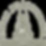 LogoEDB_Gris_Header.png